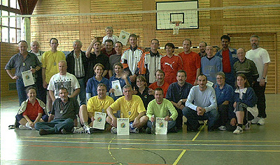 volleyball_geruempelturnier