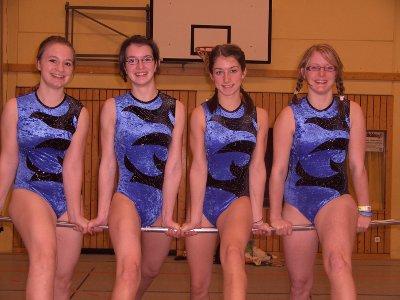 turnen_wintermannschaftskaempfe_2009