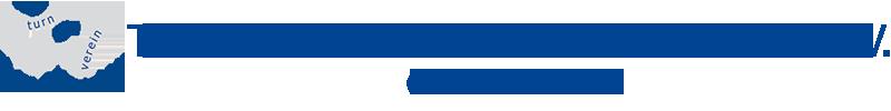 Turnverein Baden-Lichtental e.V. Logo