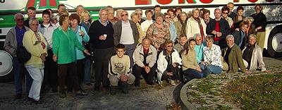 tvl_jahresausflug-03